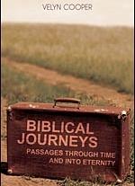 Biblical Journeys