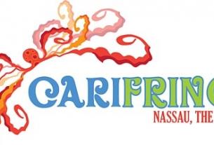 CariFringe - 2010