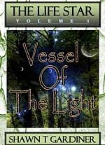 Vessel Of The Light