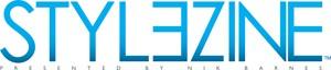 Stylezine logo
