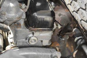 Spotting a Bad Auto Repair Shop