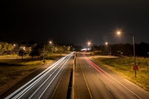 Prepare Yourself and Your Vehicle for Driving at Night