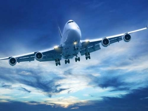 Airline PricingCauses Tourist 'Deterrent' Fear