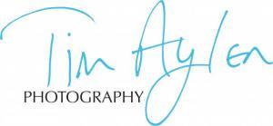Tim Aylen Photography