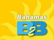Bahamas B2B