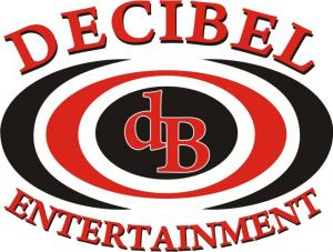 Decibel Entertainment