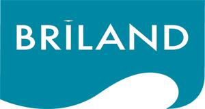 Briland Design & Communication