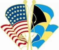 US Embassy Nassau