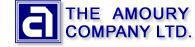 The Amoury Company