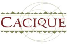 Cacique International