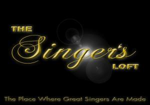 The Singers Loft