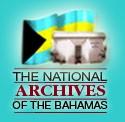 Bahamas Archives