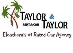 Taylor & Taylor Car Rental