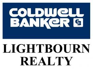 Coldwell Banker Bahamas Real Estate