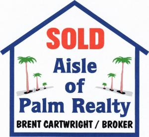 Aisle of Palm Realty