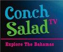 Conch Salad TV