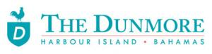 The Dunmore