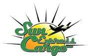 Sun Express Cargo