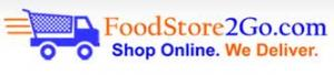 Food Store 2 Go