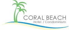 Coral Reef Beach Bar