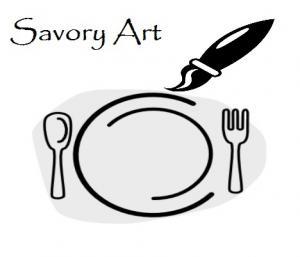 Savory Art