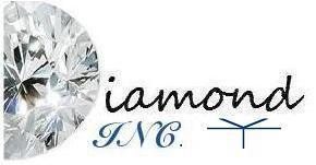 Diamond Incorporated