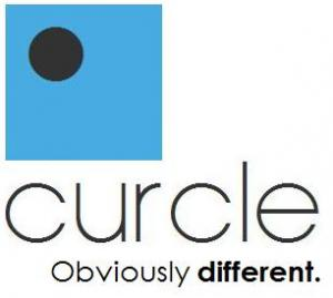 Curcle