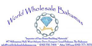 World Wholesale Bahamas