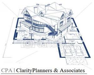 Clarity Planners & Associates