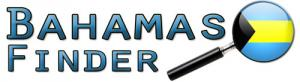 Bahamas Finder