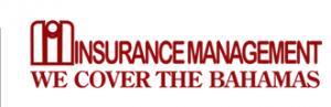 Insurance Management Bahamas