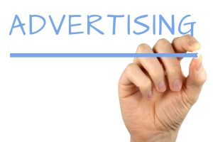 Why Advertise on Bahamas B2B?