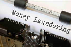 Money Laundering and Harmful Tax Practices