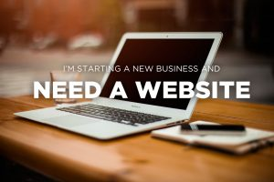 Get Bahamas Business Online