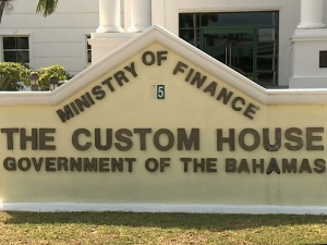 Customs goes electronic with new cruising permit submission