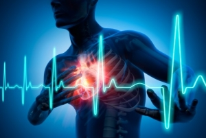Cleveland Clinic Survey: People Experiencing Heart Symptoms During Pandemic Avoiding Care