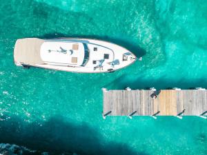 Bahamas Marina Association Launches On-Line Portal