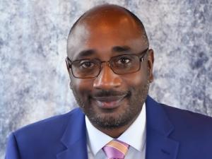 The Crisis of the Bahamian Economy