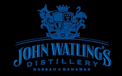 John Watling's Distillery