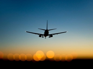 Important Passenger Tips for Summer Travel Through LPIA