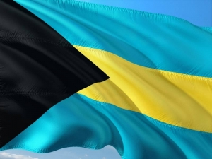 Bahamian Independence Day