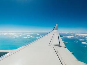 12 Bahamas Travel Summer Tips