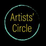 Artists' Circle by Jalan Harris