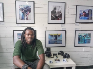 In Case You Missed It: Turn|schuh Film Photography Exhibit