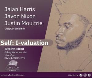 Self: I-valuation Exhibit