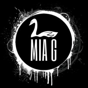 Mia G